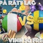 em yako casino 50 free spins
