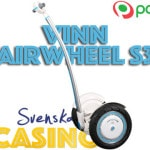 svenska casino airwheel s3 paf casino