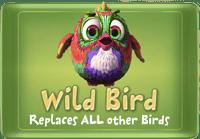 birds! wild betsoft svenska casino