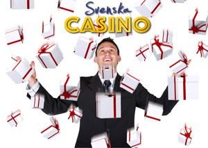 bonusprogram casino