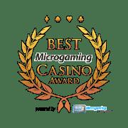 microgaming pris