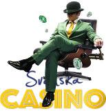 mr green svenska casino
