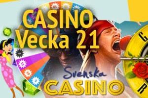 snurra och vinn casino
