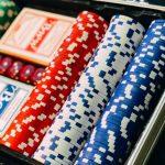 svenska casinon bonusar