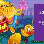 theme park yako free spins
