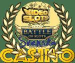 videoslots svenska casino battle of slots